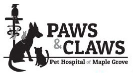 Paws & Claws Pet Hospital